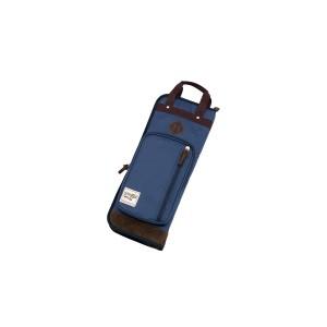 Tama TSB24NB – Porta Porta bacchette Power Pad