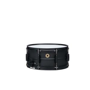 Tama BST1465BK - Rullante Metalworks - 14″ x 6 1/2″