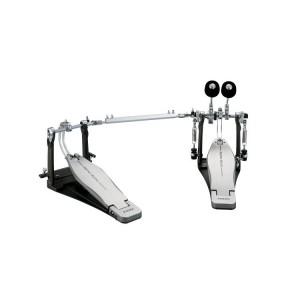Tama HPDS1TW – Dyna-Sync – Doppio pedale