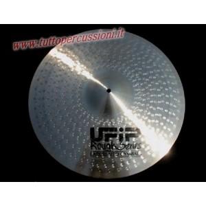 UFIP Rough Series Ride 20