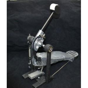 PDP SP400 - Single Bass Drum Pedal - Pedale Singolo