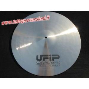 UFIP Original Series Medium Ride 20
