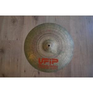 UFIP Natural Series Crash 16″ − Usato