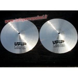 UFIP Class Series Light Hi Hat 14