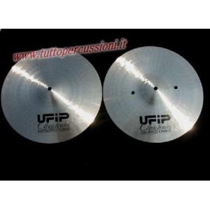 UFIP Class Series Heavy Hi Hat 14