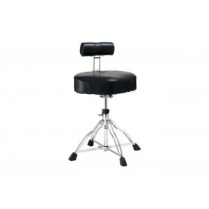 Tama HT741 - 1st Chair Round Rider - Triangolare - 4 gambe