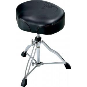 Tama HT730 - Triangolare - 1st Chair Ergo - Rider 3 gambe