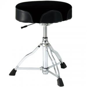 Tama HT750C - 1st Chair Ergo - Rider Hydraulix - Triangolare