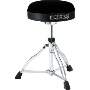 Tama HT630C - 1st Chair Round Rider - Rotondo - 3 gambe