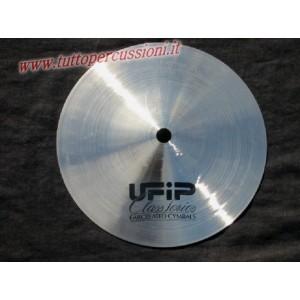 UFIP Class Series Splash 7