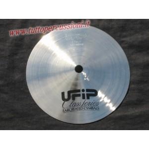 UFIP Class Series Splash 6