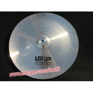 UFIP Original Series China 20