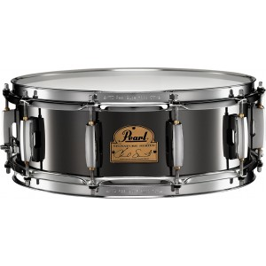 "Pearl Signature Rullante ""Chad Smith"" CS1450 - Fusto acciaio 14"" x 5"""
