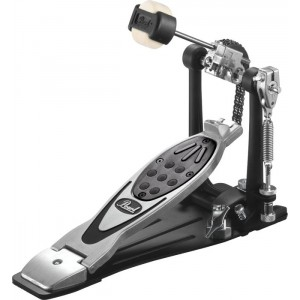 Pearl P-2000C  - Power Shifter ELIMINATOR