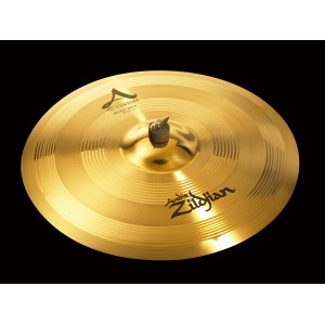 Zildjian A Custom ReZo™  ride 21