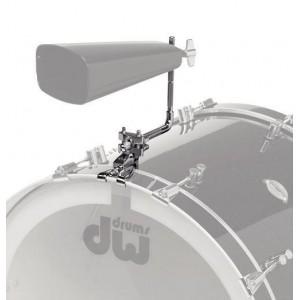 DW SM2141 - Hoop Clamp - Supporto percussioni con attacco cerchio cassa