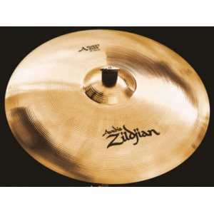 Zildjian Avedis Sweet ride 21