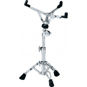 Tama HS70WN - Serie Roadpro - Supporto rullante