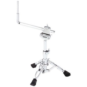 Tama HL70WN - Serie Air Ride - Supporto rullante