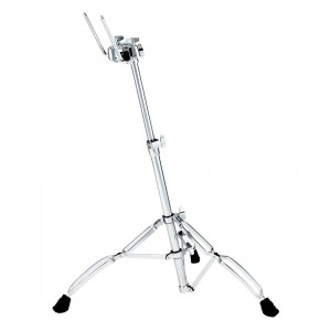 Tama HTW739W - Serie Roadpro - Supporto per 2 tom basculante - Hi Profile