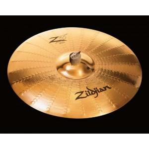 Zildjian Z3 Thrash ride 19