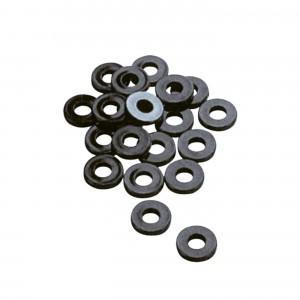 Tama PW620 - Set 20 pezzi rondelle per rullanti