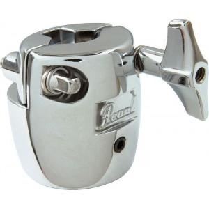 Pearl PCL-100 - Blocco fissaggio aste su tubolare verticale - Per Drum Rack 503 e 501