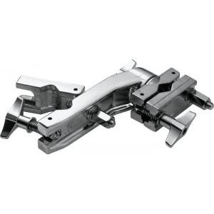 Pearl AX-28 - Multi clamp a 2 fori con snodo