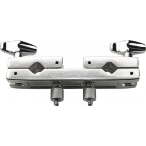 Pearl AX-20 - Multi clamp a 2 fori